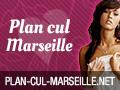 Annonces de couguar marseillaises