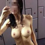 rencontre coquine Marseille avec fille à gros seins