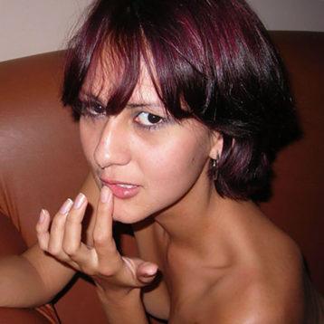femme sexy cherche annonce sexe sur marseille