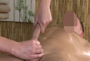 massage nue marseille